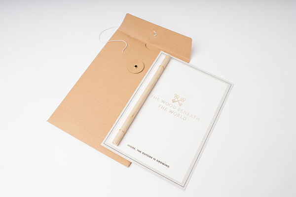 Passport Design Bureau The Wood Beneath The World on AMS Design Blog_011