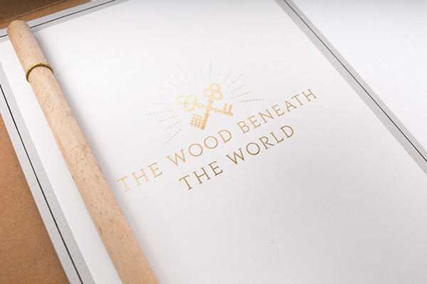 Passport Design Bureau The Wood Beneath The World on AMS Design Blog_012