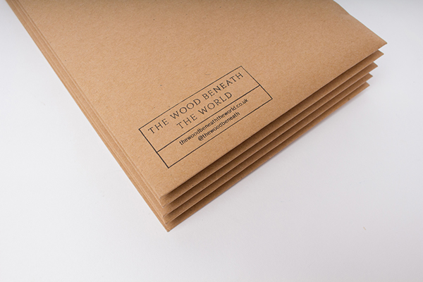 Passport Design Bureau The Wood Beneath The World on AMS Design Blog_015
