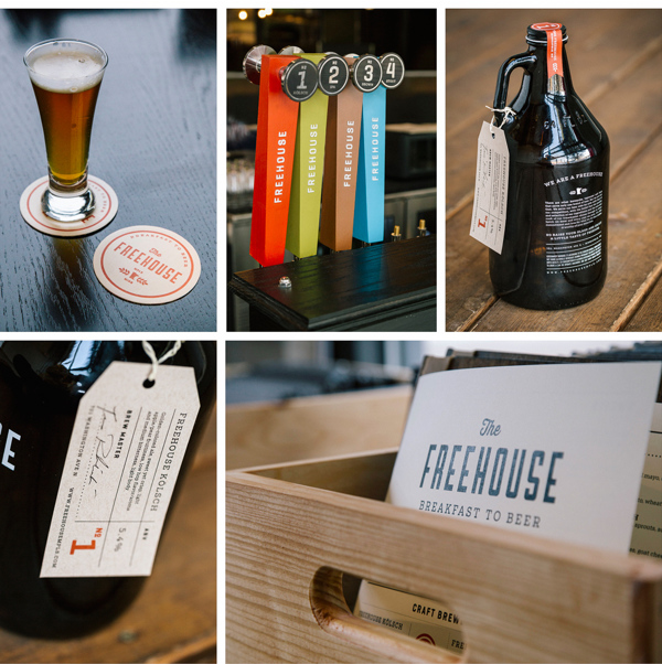 The Freehouse Branding design Anders Holine on AMS Design Blog_001