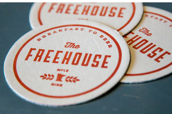 The Freehouse Branding design Anders Holine on AMS Design Blog_002