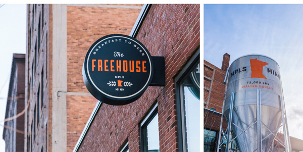 The Freehouse Branding design Anders Holine on AMS Design Blog_003