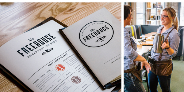 The Freehouse Branding design Anders Holine on AMS Design Blog_005