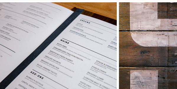 The Freehouse Branding design Anders Holine on AMS Design Blog_007