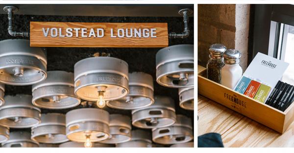The Freehouse Branding design Anders Holine on AMS Design Blog_009