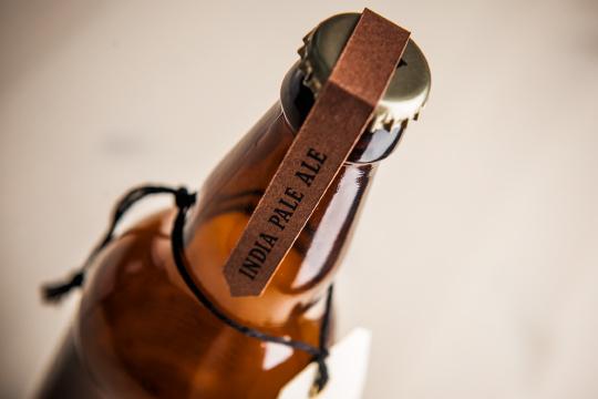 moodley brand identity Shilling beer Branding AMS Design Blog_004
