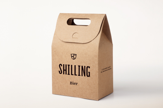 moodley brand identity Shilling beer Branding AMS Design Blog_006