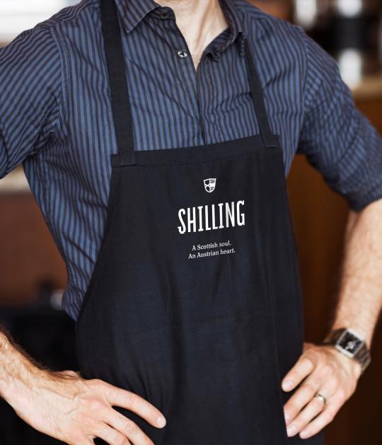 moodley brand identity Shilling beer Branding AMS Design Blog_007