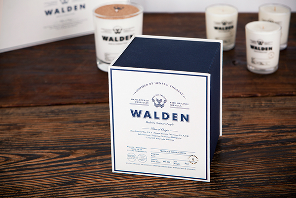 WALDEN Branding design on AMS Design Blog_003