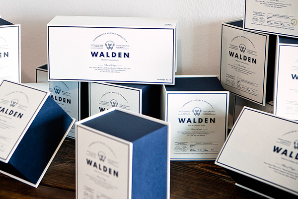 WALDEN Branding design on AMS Design Blog_008