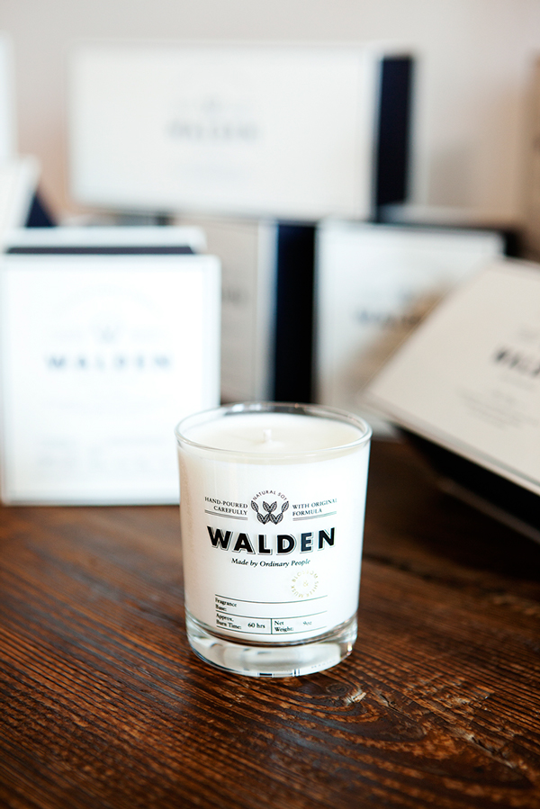 WALDEN Branding design on AMS Design Blog_009