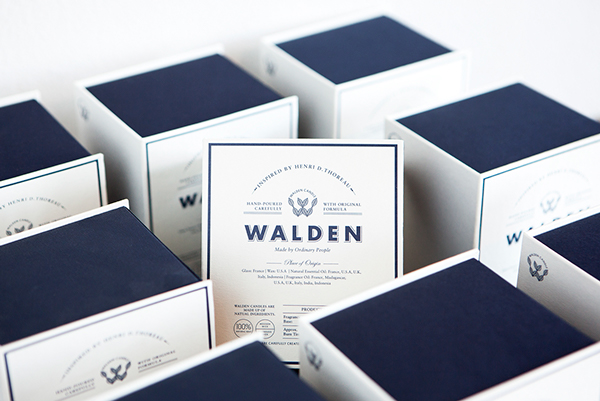 WALDEN Branding design on AMS Design Blog_010