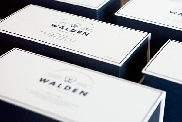 WALDEN Branding design on AMS Design Blog_012