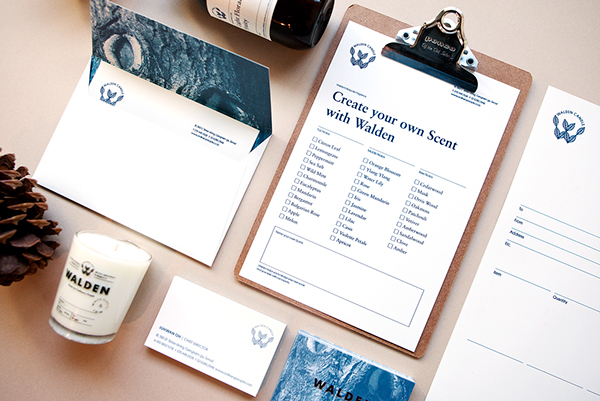 WALDEN Branding design on AMS Design Blog_015