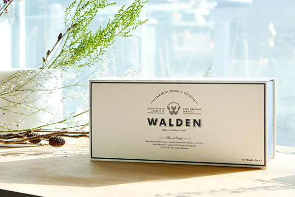 WALDEN Branding design on AMS Design Blog_016